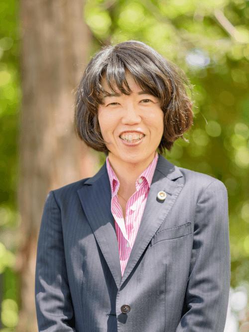 塚田弁護士